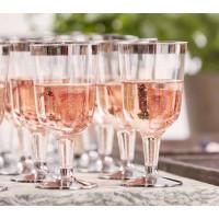 Бокал Celebration для вина 180(100)мл