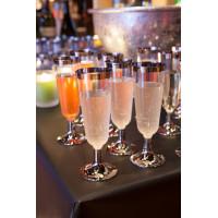 Бокал Celebration для шампанского 150(100)мл