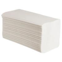 Полотенца бумажные Сенсер (целлюлоза,17 гр/м2) 2слоя, 150м (h=20см) вт.60 х6